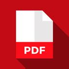 icona-PDF-piccola